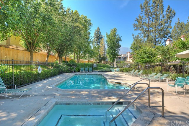 Closed | 6615 Altawoods Way Rancho Cucamonga, CA 91701 26