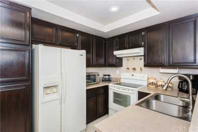 Closed   6615 Altawoods Way Rancho Cucamonga, CA 91701 4