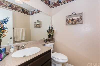 Closed   6615 Altawoods Way Rancho Cucamonga, CA 91701 8