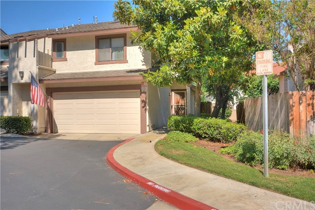 Closed | 6615 Altawoods Way Rancho Cucamonga, CA 91701 21