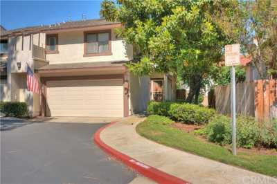 Closed   6615 Altawoods Way Rancho Cucamonga, CA 91701 21