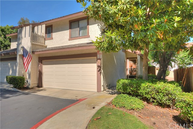 Closed | 6615 Altawoods Way Rancho Cucamonga, CA 91701 20