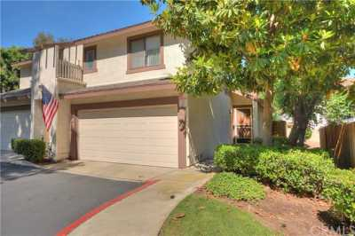 Closed   6615 Altawoods Way Rancho Cucamonga, CA 91701 20