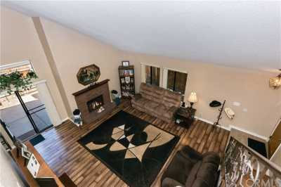 Closed   6615 Altawoods Way Rancho Cucamonga, CA 91701 9