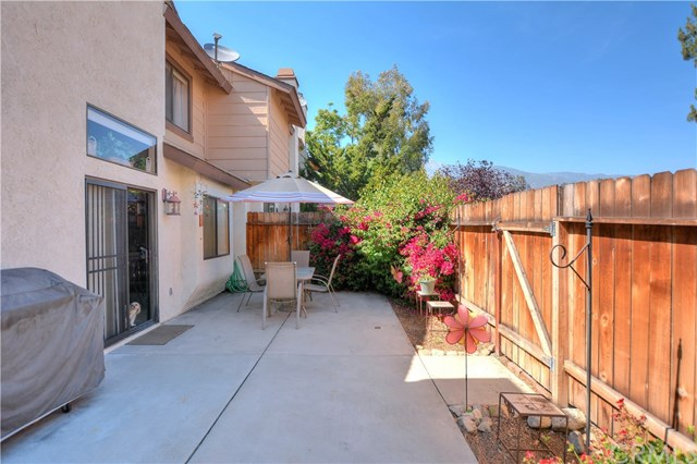 Closed | 6615 Altawoods Way Rancho Cucamonga, CA 91701 23