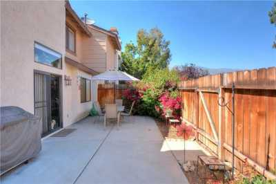 Closed   6615 Altawoods Way Rancho Cucamonga, CA 91701 23