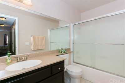Closed   6615 Altawoods Way Rancho Cucamonga, CA 91701 13