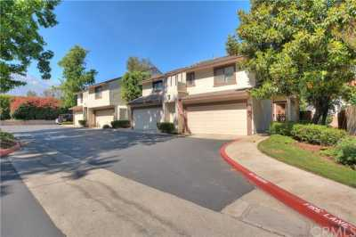 Closed   6615 Altawoods Way Rancho Cucamonga, CA 91701 19