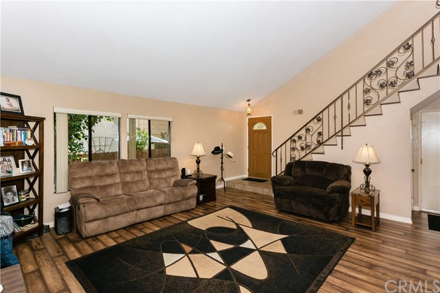 Closed | 6615 Altawoods Way Rancho Cucamonga, CA 91701 25