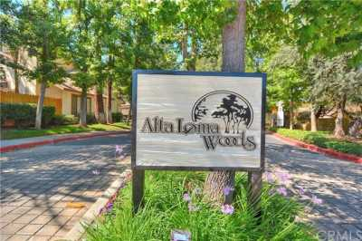 Closed   6615 Altawoods Way Rancho Cucamonga, CA 91701 18