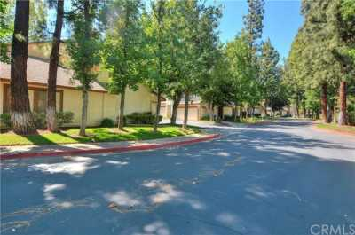 Closed   6615 Altawoods Way Rancho Cucamonga, CA 91701 27