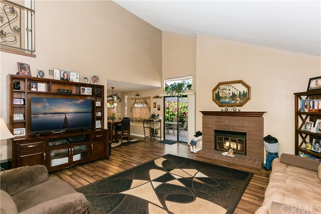 Closed | 6615 Altawoods Way Rancho Cucamonga, CA 91701 1