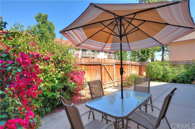 Closed | 6615 Altawoods Way Rancho Cucamonga, CA 91701 22