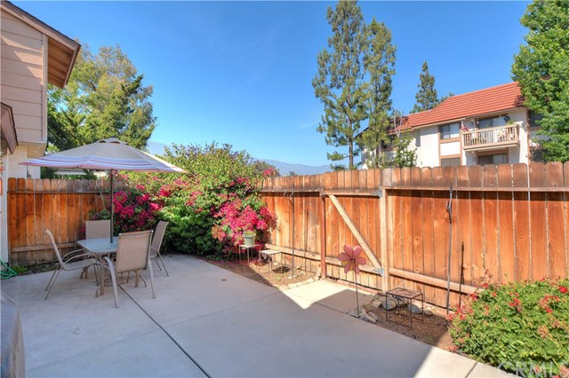 Closed | 6615 Altawoods Way Rancho Cucamonga, CA 91701 24