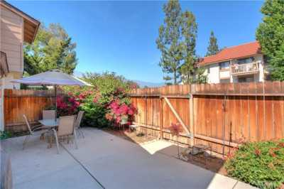 Closed   6615 Altawoods Way Rancho Cucamonga, CA 91701 24