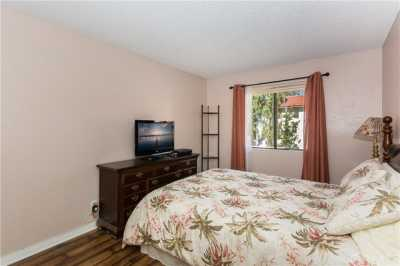 Closed   6615 Altawoods Way Rancho Cucamonga, CA 91701 10