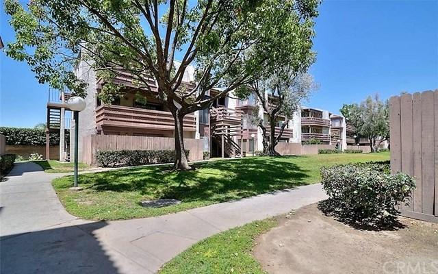 Active | 1106 S Citron Street #57 Anaheim, CA 92805 12