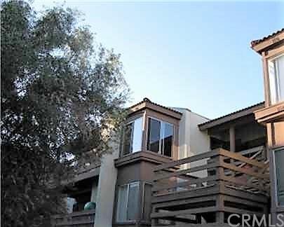 Active | 1106 S Citron Street #57 Anaheim, CA 92805 14