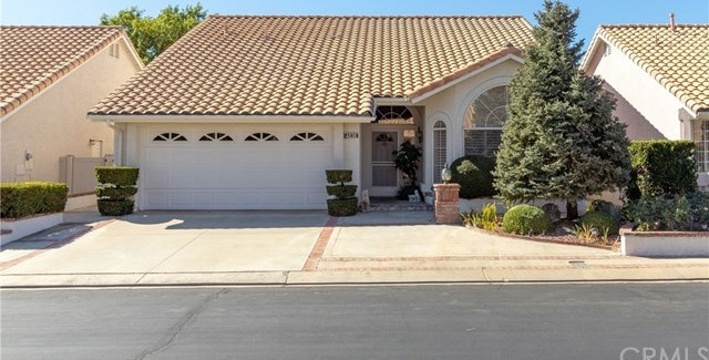 Closed   4836 N Forest Oaks Avenue Banning, CA 92220 0