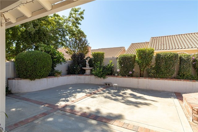 Closed   4836 N Forest Oaks Avenue Banning, CA 92220 24