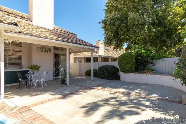 Closed   4836 N Forest Oaks Avenue Banning, CA 92220 25