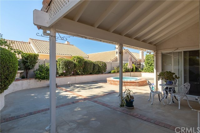 Closed   4836 N Forest Oaks Avenue Banning, CA 92220 26