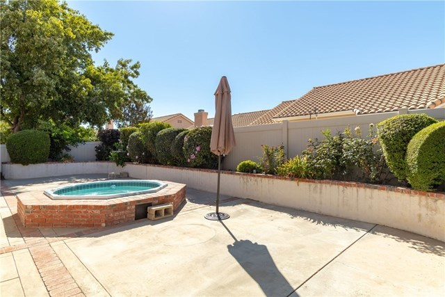 Closed   4836 N Forest Oaks Avenue Banning, CA 92220 27