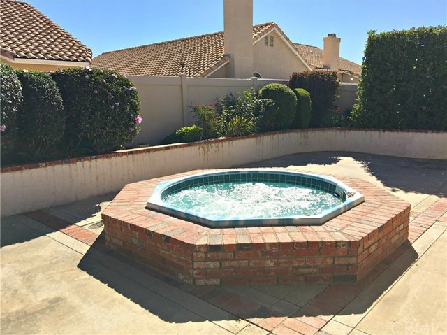Closed   4836 N Forest Oaks Avenue Banning, CA 92220 28