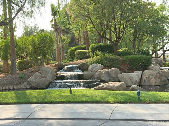 Closed   4836 N Forest Oaks Avenue Banning, CA 92220 32