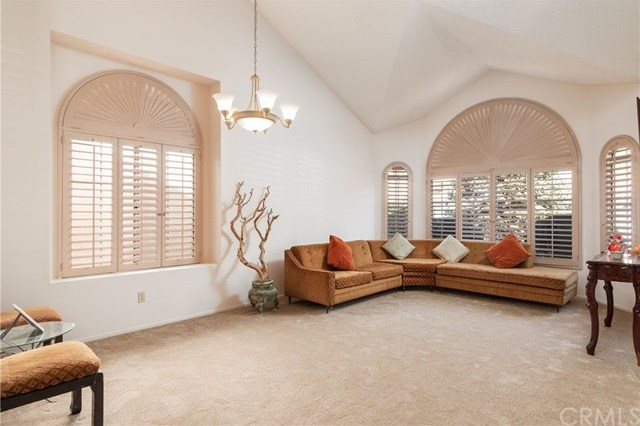 Closed   4836 N Forest Oaks Avenue Banning, CA 92220 4