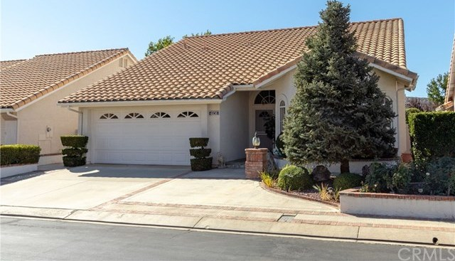 Closed   4836 N Forest Oaks Avenue Banning, CA 92220 40
