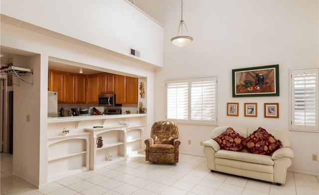 Closed   4836 N Forest Oaks Avenue Banning, CA 92220 6