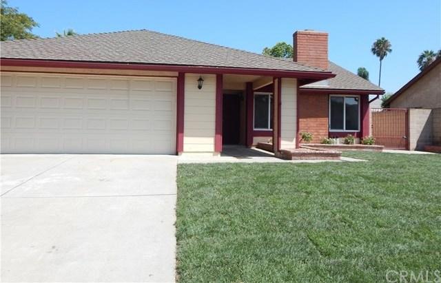 Off Market | 7895 Teak Way Rancho Cucamonga, CA 91730 0