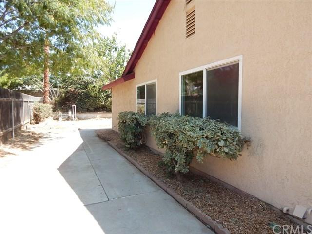Off Market | 7895 Teak Way Rancho Cucamonga, CA 91730 13