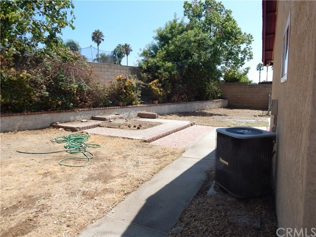 Off Market | 7895 Teak Way Rancho Cucamonga, CA 91730 14
