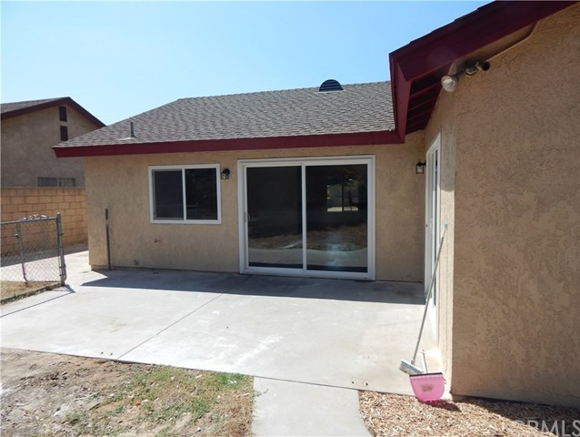 Off Market | 7895 Teak Way Rancho Cucamonga, CA 91730 15