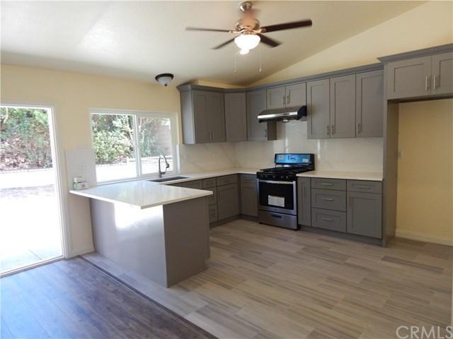 Off Market | 7895 Teak Way Rancho Cucamonga, CA 91730 5