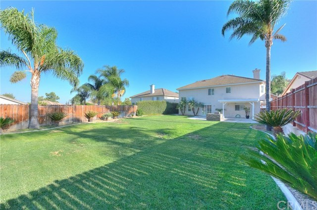 Closed | 5154 Picasso Drive Chino Hills, CA 91709 34