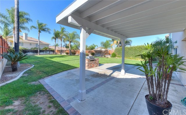 Closed | 5154 Picasso Drive Chino Hills, CA 91709 35