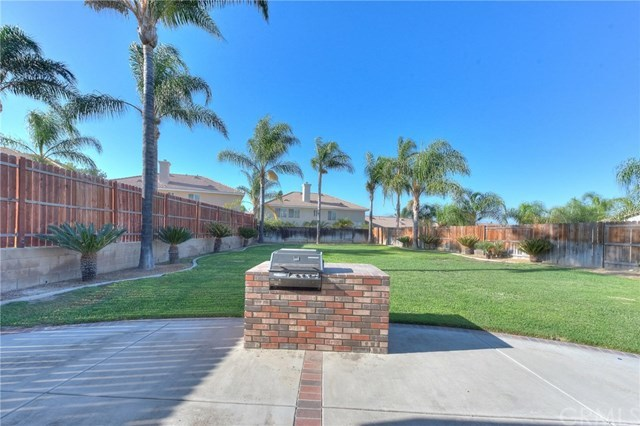 Closed | 5154 Picasso Drive Chino Hills, CA 91709 36
