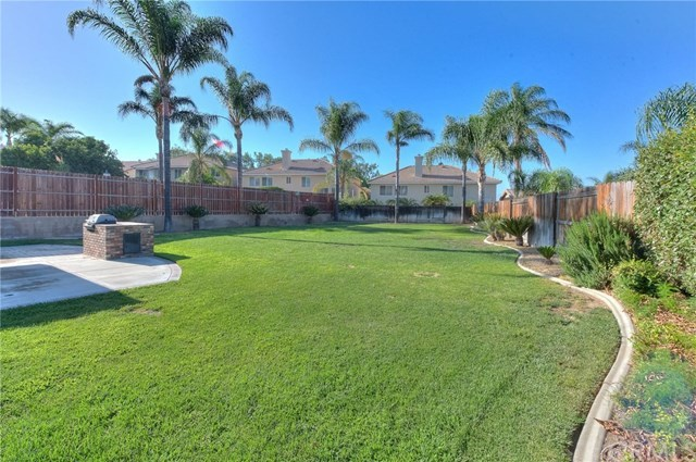 Closed | 5154 Picasso Drive Chino Hills, CA 91709 37