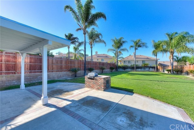 Closed | 5154 Picasso Drive Chino Hills, CA 91709 38