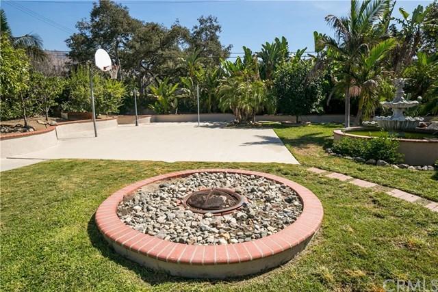 Active | 246 Catherine Park Drive Glendora, CA 91741 13
