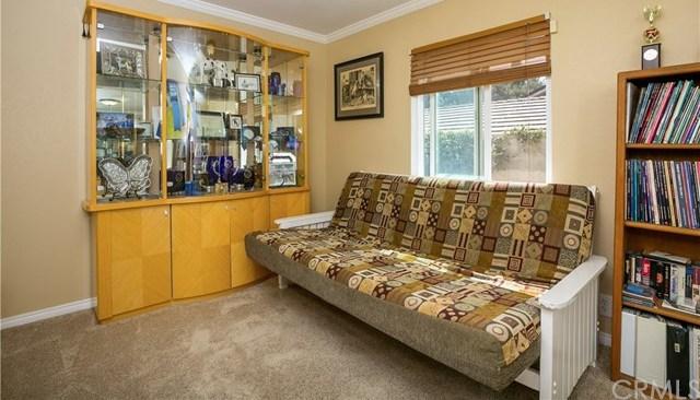 Active | 246 Catherine Park Drive Glendora, CA 91741 23
