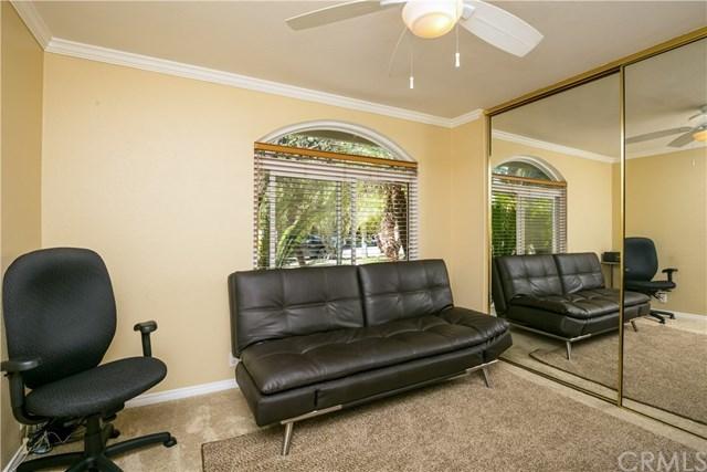 Active | 246 Catherine Park Drive Glendora, CA 91741 25