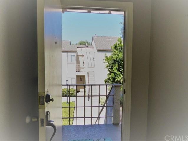 Closed | 29123 Via Cerrito  #32 Laguna Niguel, CA 92677 1