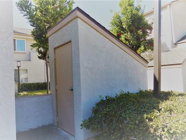 Closed | 29123 Via Cerrito #32 Laguna Niguel, CA 92677 15