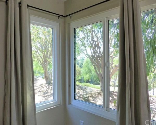 Closed | 29123 Via Cerrito #32 Laguna Niguel, CA 92677 8