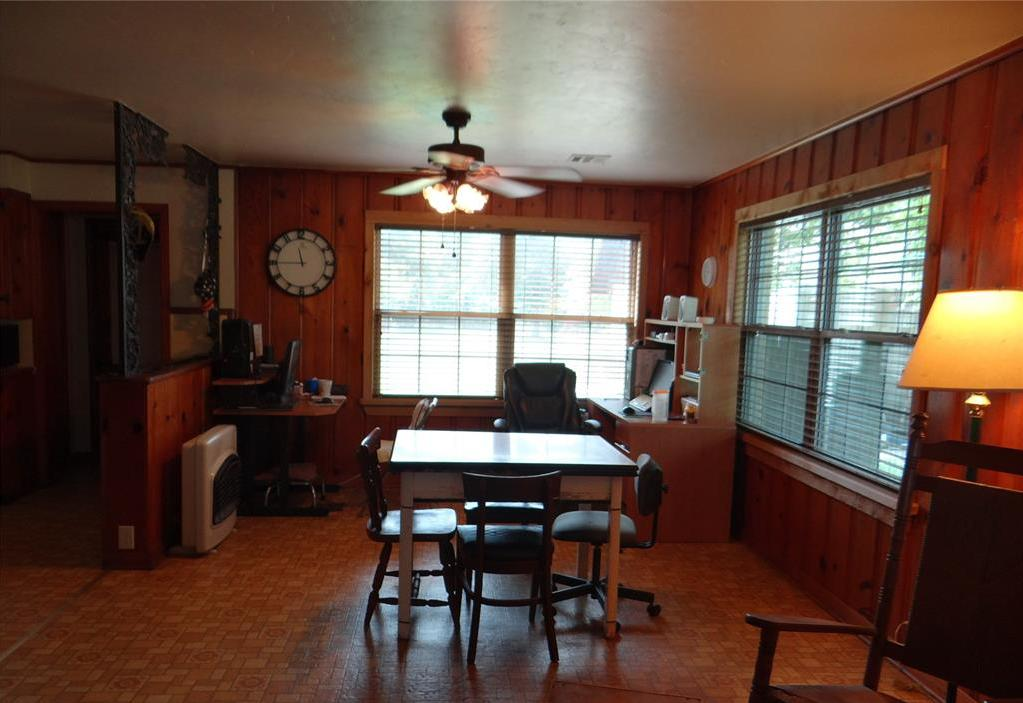 Off Market | 360 E Washington Avenue Krebs, Oklahoma 74554 12