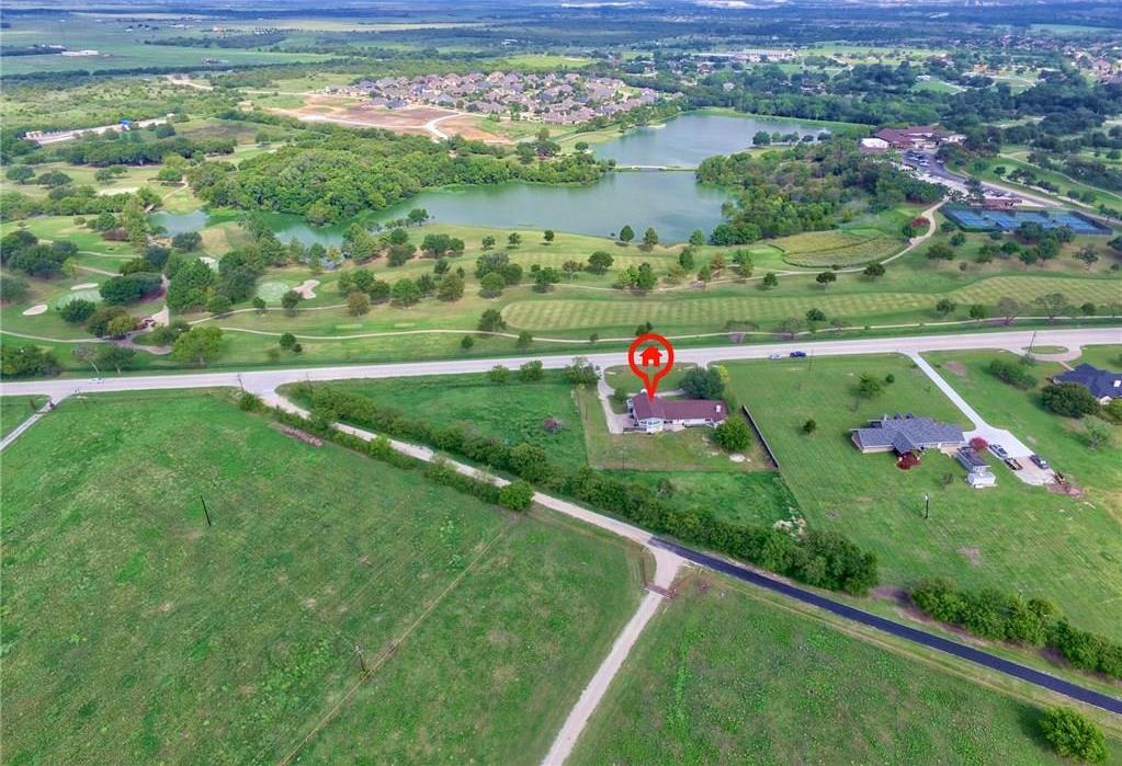 Sold Property | 1034 Country Club Road Argyle, Texas 76226 3